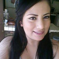 Gabriela Mndez
