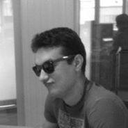 Ionuţ Paraschiv