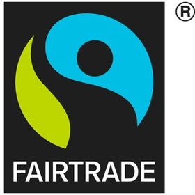 Fairtrade Label South Africa