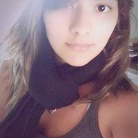 Lygia Reny Alcantara