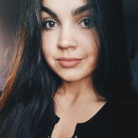 aniapawlowska