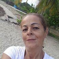 Luz Stella Molina