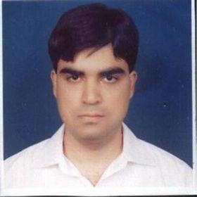 Kashif Naeem