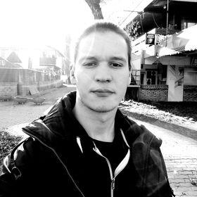 Dávid Burján