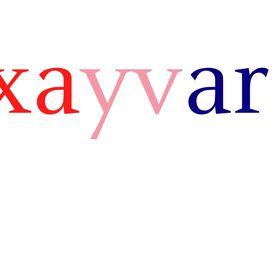 Xayvar