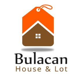 Bulacan House and Lot