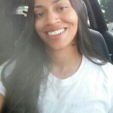 Nikkia Johnson