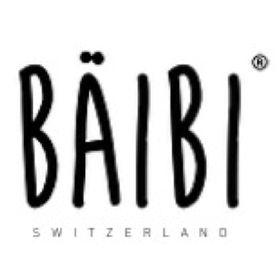 Bäibi Switzerland