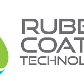 Rubber Coating Technologies PE & EL