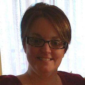 Jennifer Swanger