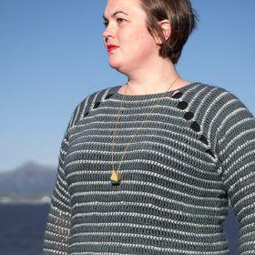 Joy of Motion Crochet | Crochet Patterns | Womens Crochet Patterns | Crochet Tutorials Blog