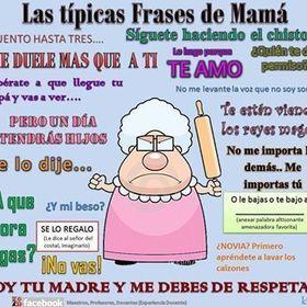 Maria Guitian Mariapiquin9 On Pinterest