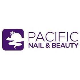 CND - Pacific Nail & Beauty