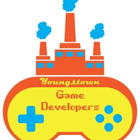 Youngstown GameDevelopers