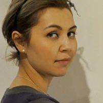 Abduraimova Renata