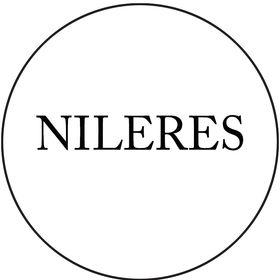 Nileres Design