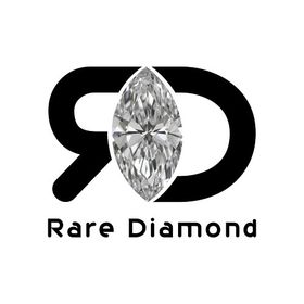 Rarediamond
