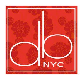 deborah bush NYC