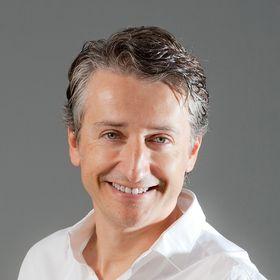 César García-Rincón de Castro