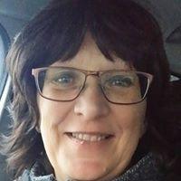 Ingela Falk