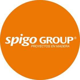 Spigo Group
