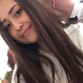 Vladulescu Evelina
