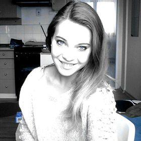 Kristýna Boháčová