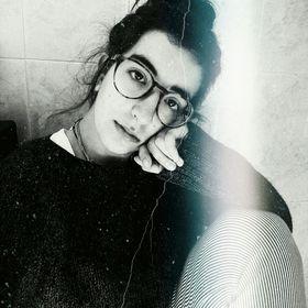 Beatriz Campello