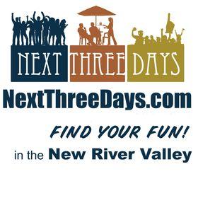 NextThreeDays