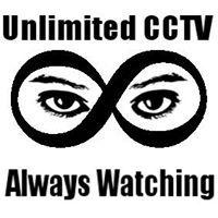 Unlimited CCTV