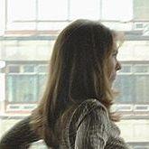 Maria Fernanda Sosa
