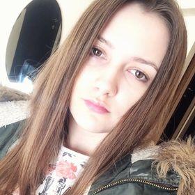 Mihaela Rotar