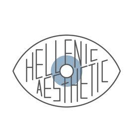Hellenic Aesthetic