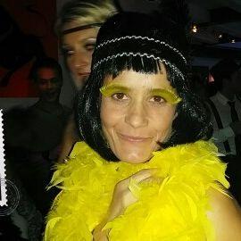 Valérie Manchot