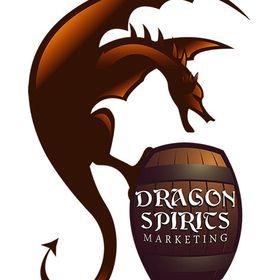 Dragon Spirits Marketing