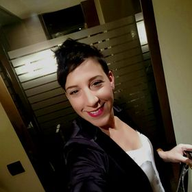 Verónica Medina Rodríguez