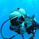 okinawa_diving