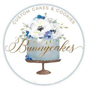 Bunnycakes LLC