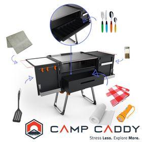 campcaddy