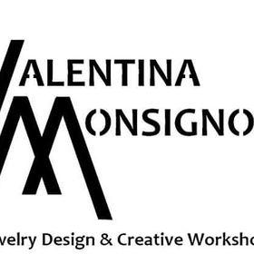 VM Jewelry Design