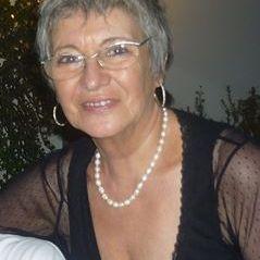 Maria Cristina Castaño Dos Santos