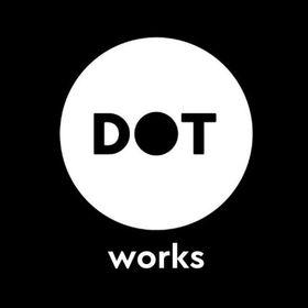 www.dotworks.net
