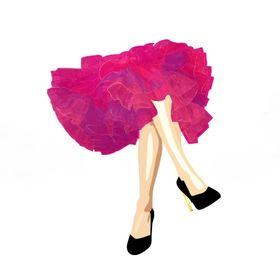 Petticoats APlenty