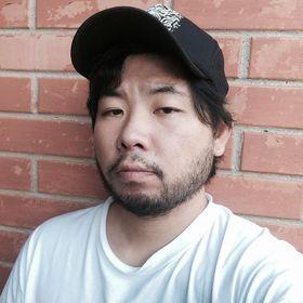 Rodrigo Yoshioka