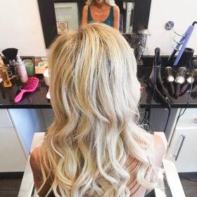 VNH Hairdressing