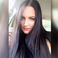 Nikoletta Kiss