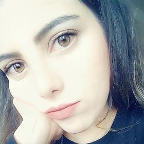 Eda Alsaran