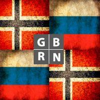 Guia Básico de Russo e Norueguês