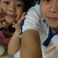 Chasty Lim