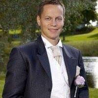 Lars Wessman